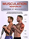Musculation renforcée
