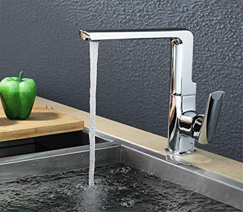 Wasserhahn Wasserhahn Wasserhahn, Alle Kupfer Spüle Wasserhahn Wasserhahn Einhand Einlochmontage