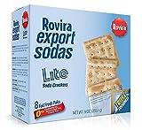 Rovira Export Sodas Lite