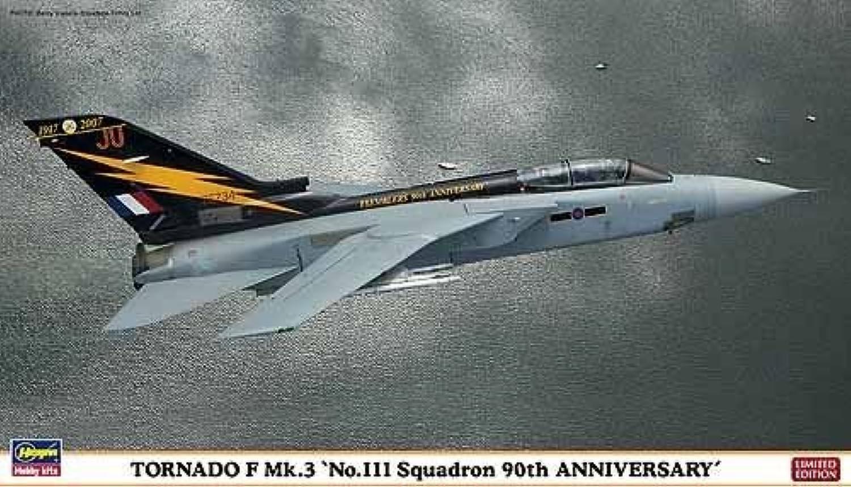 garantizado 111Sq90 111Sq90 111Sq90 second anniversary paint 1 72 Tornado F Mk.3 (japan import)  Con 100% de calidad y servicio de% 100.