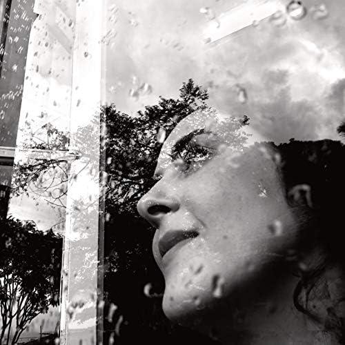 Gabi Buarque feat. Silvia Duffrayer