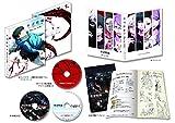 東京喰種トーキョーグール Blu-ray BOX<初回生産限定商品>[Blu-ray/ブルーレイ]