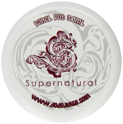 Dodo Juice Supernatural Wachs Panel Pot 30ml