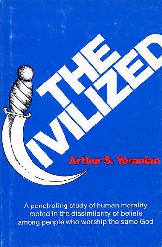Civilized (160P)