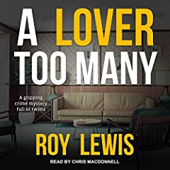 A Lover Too Many
