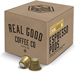 Best nespresso capsules costco Reviews