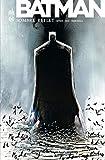 Batman - Sombre Reflet - Intégrale (DC Deluxe) - Format Kindle - 14,99 €