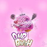 Dumb Bitch [Explicit]