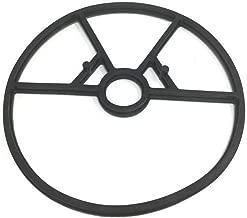 ZAITOE Spider Gasket Replacement for Hayward Vari-Flo Valve SP0714T SPX0714CA Oring
