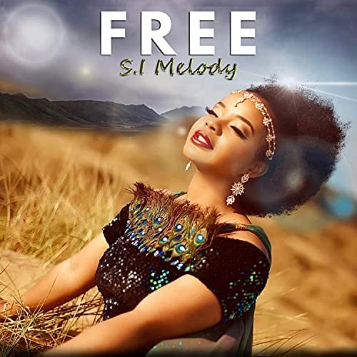 S.I Melody feat. Andrew Bello