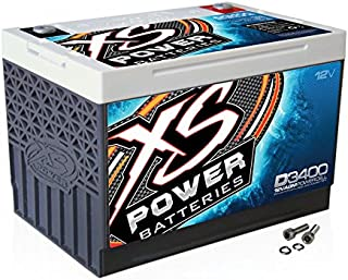 Best xs power cell Reviews