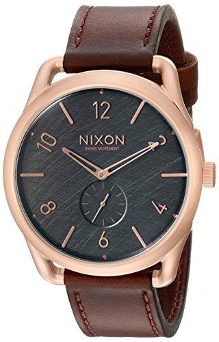 Nixon Inc. A4651890