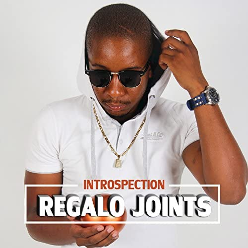 REGALO Joints