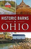 Historic Barns of Ohio