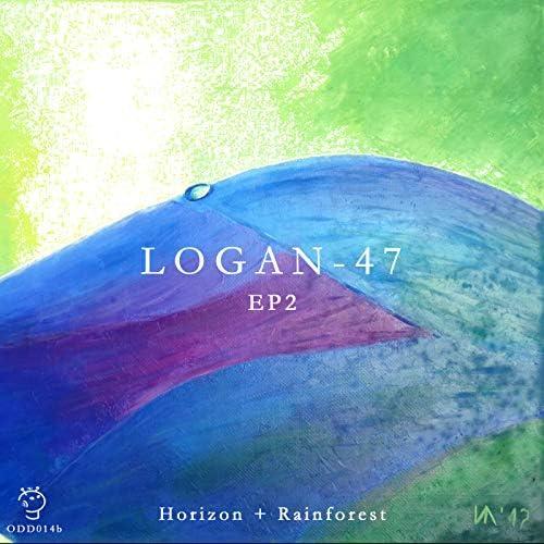 Logan-47