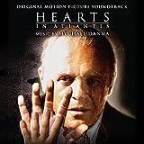 Hearts in Atlantis (Original Motion Picture Soundtrack)