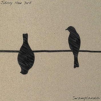 Johnny New York / Swamplandia