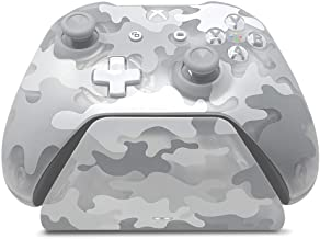 Best Controller Gear Arctic Camo Special Edition - Xbox Pro Charging Stand (Controller Sold Separately) - Xbox One Review