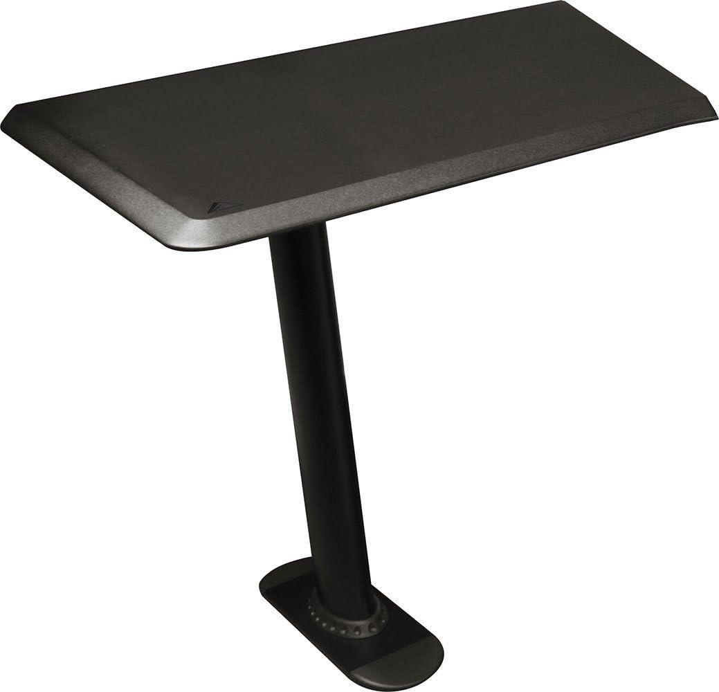 NEW before selling ☆ Ultimate Support Studio Furniture Genuine NUC-EX24L