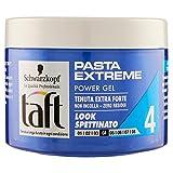 Schwarzkopf Taft Pasta Extreme, 200ml