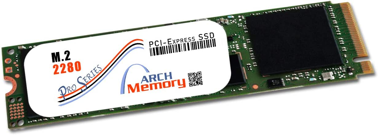 Arch Memory Pro Series Upgrade for 40% OFF Cheap Bombing new work Sale Asus 256 3. M.2 2280 PCIe GB