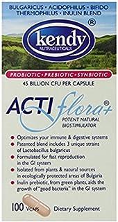 Amazon com: synbiotic 365
