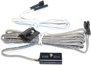 041c0521 - eindschakelaar kit, MotorLift ML500