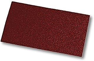 Mirka 4064905060 Coarse Cut Grip P60, 70 x 125 mm, 50 Pro Pack