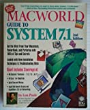 'Macworld' Guide to System 7.1