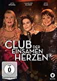 Club der einsamen Herzen (DVD)