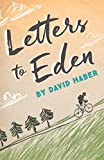 Letters to Eden
