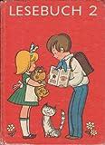 Lesebuch Klasse 2 Lehrbuch DDR