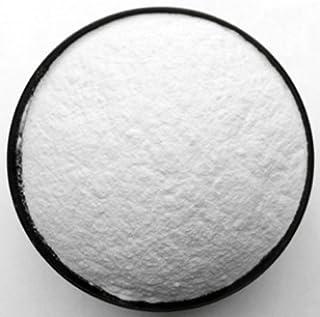 Stevia Extract 90% White Powder - Stevia rebaudiana, 1 lb., (Starwest Botanicals)