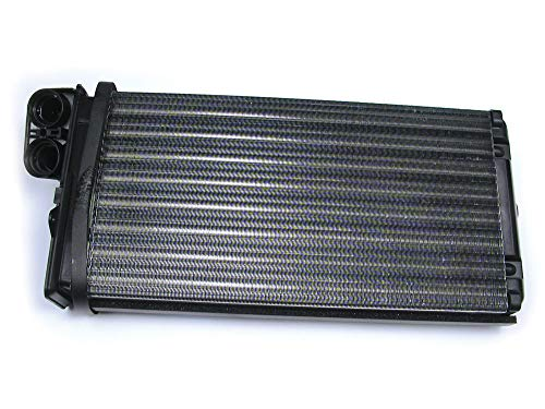 Heater Core STC3261 for Range Rover P38 (1995-2002)