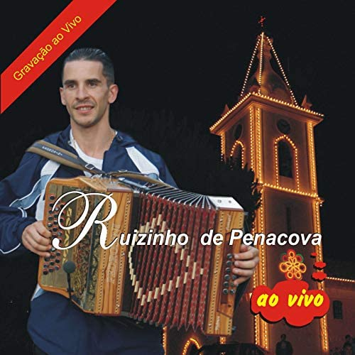 Ruizinho De Penacova