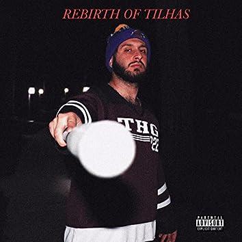 Rebirth of Tilhas