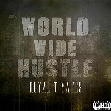 World Wide Hustle