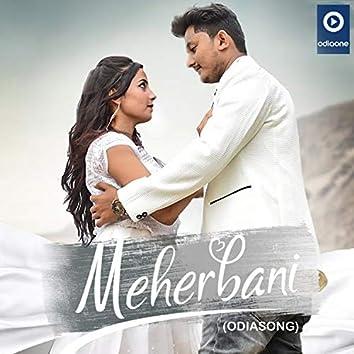 Meherbani
