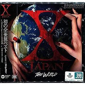 "World: Best of"""