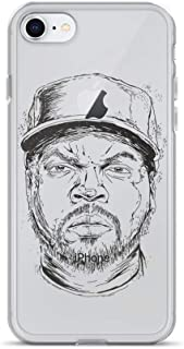 Best nwa iphone case Reviews