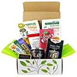 The Goodness Project Hampers & Gourmet Gifts