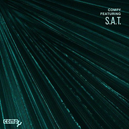 Forgotten Dreams (S.A.T Remix)