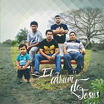 El Album de Jesus