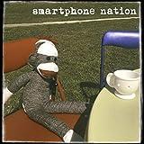 Smartphone Nation