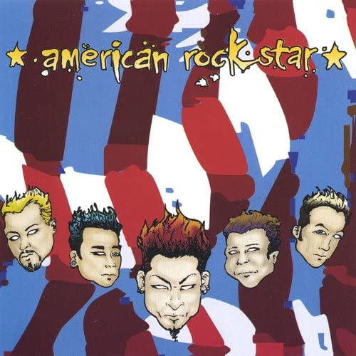 americanrockstar