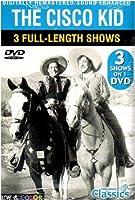Cisco Kid [DVD]