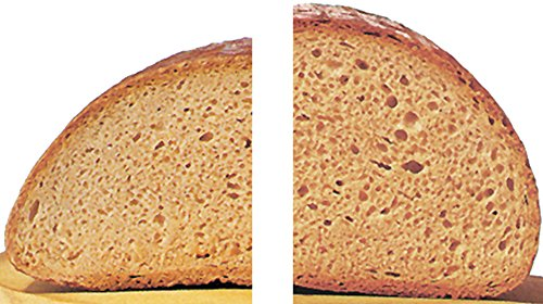 Brotbackmittel 4 kg Vorratspackung