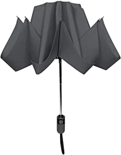 Best woman umbrella silhouette Reviews