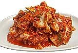 キムチ 国産素材 手作り 白菜キムチ 1kg