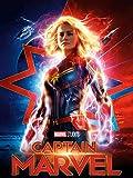 Marvel Studios' Captain Marvel [dt./OV]